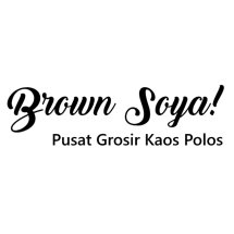 Brown Soya Shop