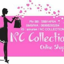 NC_Collections