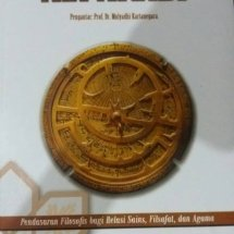 kasiko book