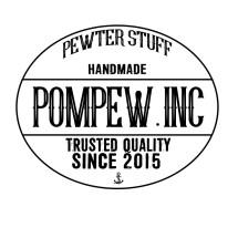 Pompew.Inc