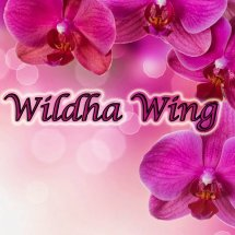 Wildha Wing