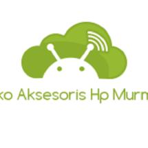 Toko Aksesoris Hp Murmer