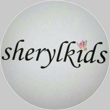 sherylkids