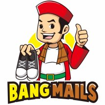 Toko Bang Mails