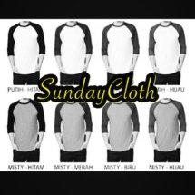 SUNDAYcloth