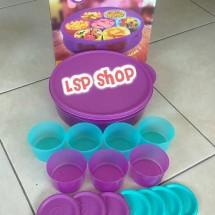 LSPshop