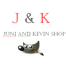 Juni & Kevin