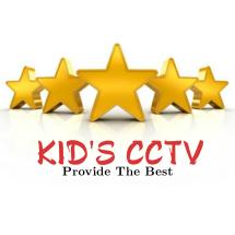 KIDS CCTV