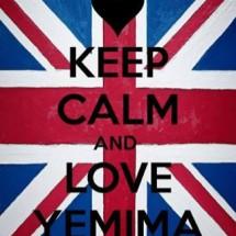 Yemima Store