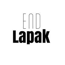 END LAPAK
