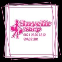 ~anyelir shop~