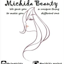 Michida_project