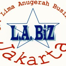 LA BiZ Management