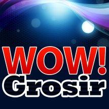 WOW! Grosir