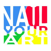 Nail_Your_Art