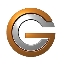 Grand Cemara Celullar