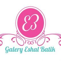 Galeri Eshal Batik