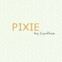 Pixie By Cynthia