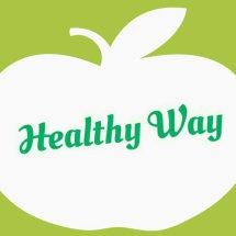 Healthy.Way