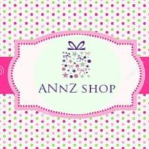 Ann'z Shop