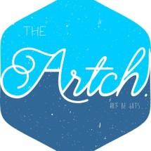 artch