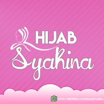 Hijab Syakina