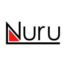 nurugel.id