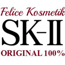 SK-II Felice Kosmetik