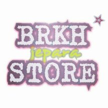 BRKH STORE JEPARA