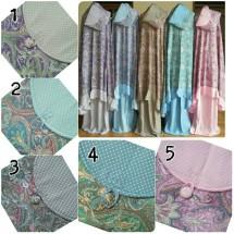 Batik Puspita Mekar #2