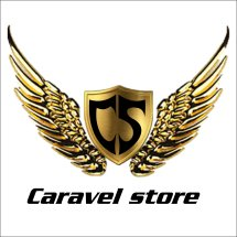 caravel store