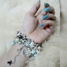 Hesti's Bracelet