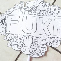 FUKA_ONLINE