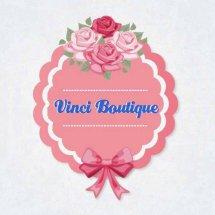 Vinci Boutique