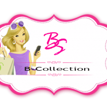BCollection shop