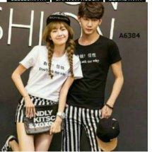 Baju Fashion Chis Shop