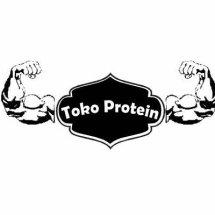 Toko Protein