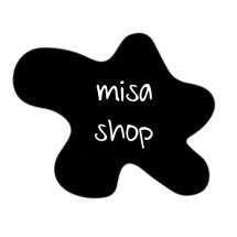 misa shop