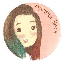 Anneui Shop