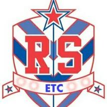 RS ETC