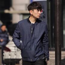 Jaket Fashion Cool