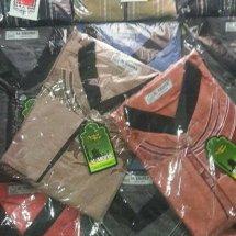 Talita Yara shop