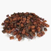 bricks-yard