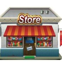 Kenzie Shop Susu Formula