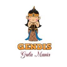 Gendis Gula Manis