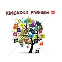 Kingkong Fashion