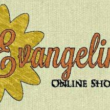 Evangeline Online Shop