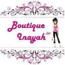 Boutique Inayah