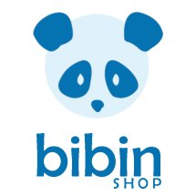 Bibin Shop Indonesia
