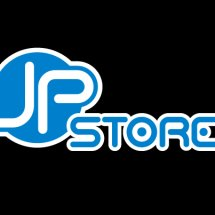 JP_SHOP1